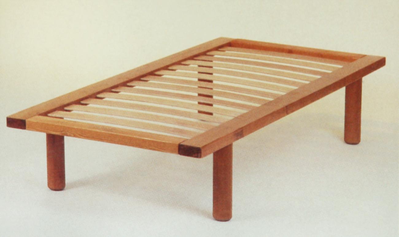 Letto legno roma letto a contenitore imbottito in legno for Piani casa a prezzi accessibili 5 camere da letto